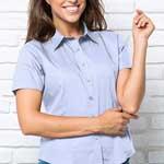 Camisas baratas personalizadas