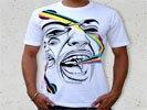 Camisetas Online, Sublimación de camisas, Camisetas para Hombres, camisetas para niños, camisetas para mujeres.